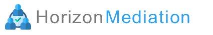 Horizon Mediation